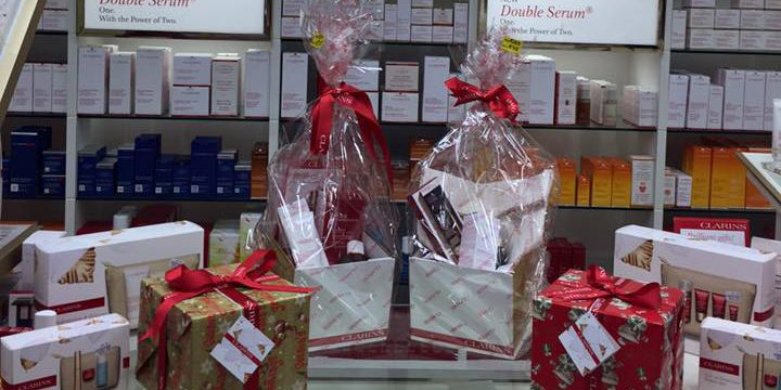 Gift Sets | Pharmacy | Drugstore Wicklow