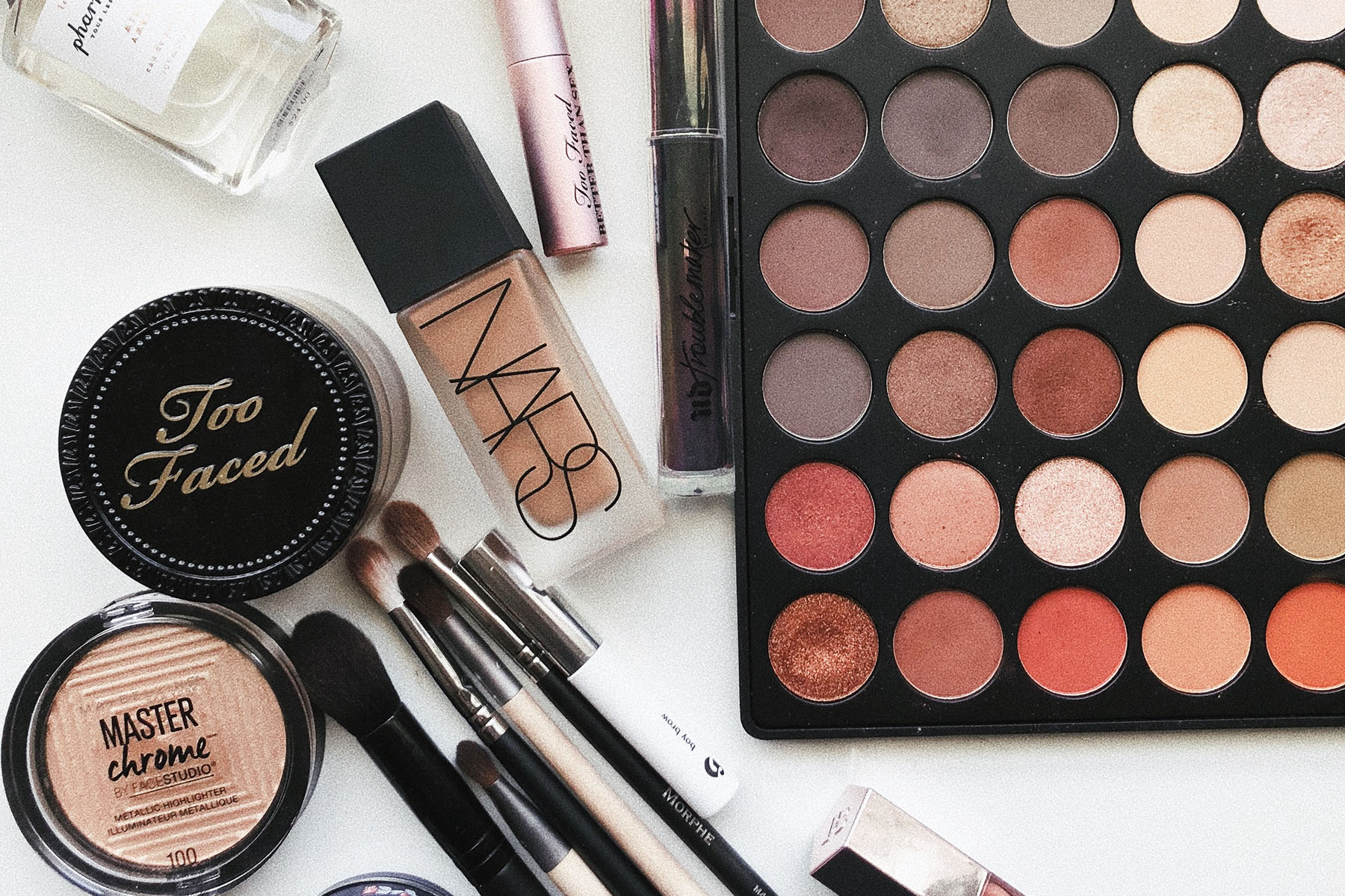 Make Up Sets | Pharmacy | Drugstore Wicklow